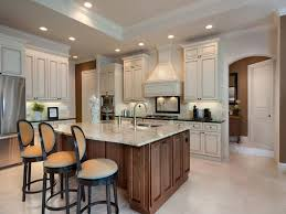 kitchen design tools online online kitchen design tool free mac