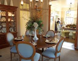 modren dining room table decor for an everyday look a to