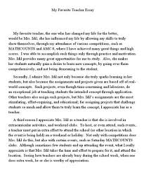 essay on my school life Free Essays and Papers essay of my life Narrative essay story my life zip Essay on my library for class