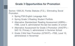 100 5th grade fcat study guide 2013 reading sage test prep