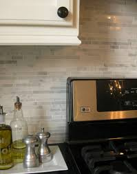 Kitchen Wallpaper Backsplash 100 Kitchen Backsplash Murals Interior Inspiration Ideas Tiles