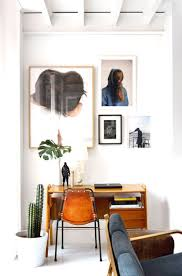 Best Office Desk Plants 230 Best Desk U0026 Office Inspo Images On Pinterest Architecture