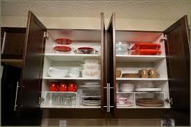 cabinet kitchen cabinet organizers ideas kitchen cabinet organizers ideas