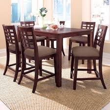 the tall kitchen table for your next gathering spot the new way