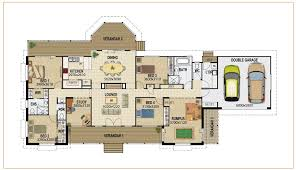 house building design good quality 13 on house plans how to build
