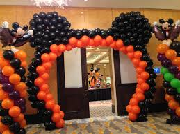 interior design halloween theme decorations office images home