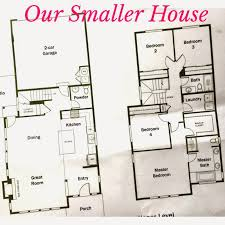 1800 sq ft floor plan two stories architecture and house plans