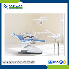 Buy Dental Chair Online India Dental Rvg Dental Rvg Suppliers And Manufacturers At Alibaba Com