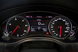 Audi 6 Series Price Audi A6 Ultra Saloon 2014 Review By Car Magazine