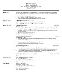 Recruiting Resume Examples by Entry Level Accounting Resume Sample Free Resumes Tips
