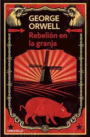 Orwell ten  a raz  n  predicciones econ  micas acertadas de su libro