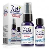 what is the best nail fungus treatment
