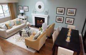 Dining Room Decorating Ideas On A Budget Interesting 60 Small Living Room Decorating Ideas On A Budget
