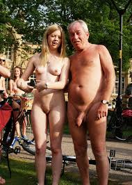dad daughter nude|File:Dad with daughter 3.jpg
