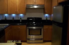 kitchen kitchen cabinet lighting for amazing under cabinet