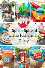 112 best boys party ideas images on pinterest birthday party
