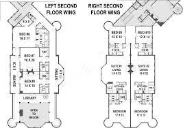 flooring the balsam estate floorplan floor plans pinterest
