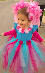 clearance infant halloween costumes abby cadabby costume sesame street diy party ideas pinterest