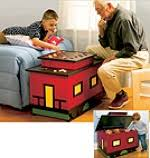 Build Wooden Toy Chest by Why Pay 24 7 Free Access To Free Woodworking Plans And Projects