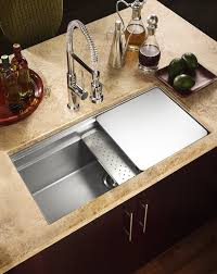 granite countertop kitchen cabinets in florida stove backsplash