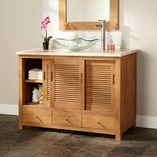 Ikea Kitchen Cabinets For Bathroom Vanity 30 Inch Bathroom Vanity Ikea Ikea Tyngen Bathroom Furniture Pulls
