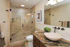 guest bathroom shower ideas bathroom design and shower ideas