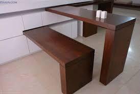 kitchen kitchen modern design space saving modern furniture with