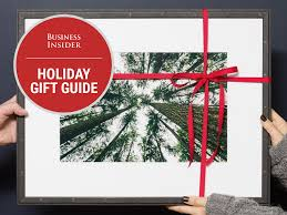 18 thoughtful gifts ideas for new homeowners business insider
