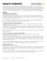 meiosis essay essay apa meiosis essay resume formt cover letter