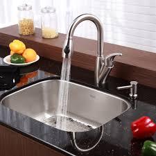 kitchen sink designs cesio us