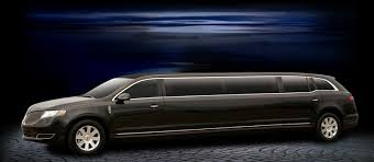 New Orleans Limo Service   Tracey Nicoll     s Limousine  amp  Hummer