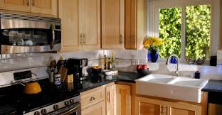 100 reface cabinet doors cabinets should you replace or