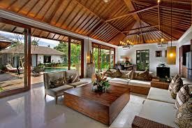 tropical home design jobs pertaining to present house u2013 interior joss