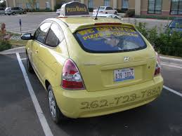 hyundai accent the crittenden automotive library