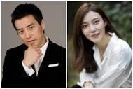 Image result for korean actors dating