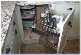 Ikea Kitchen Corner Cabinet ikea kitchen cabinet storage ideas cabinet home furniture