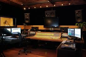 Custom Studio Desks by 161704d1268013113 Low Cost 50 Diy Studio Desk Desk Find This Pin