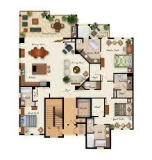 draw floor plans free fresh draw windows floor plan autocad online