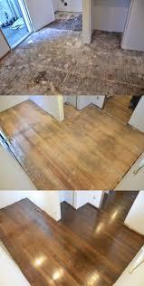 Hardwood Floor Restore Best 25 Wood Floor Repair Ideas On Pinterest Hardwood Floor