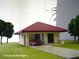 Small Affordable Homes Small Inexpensive House Plans Affordable Modern Cheap Lrg Elegant