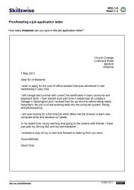 Cv Cover Letter Uk Resume  example