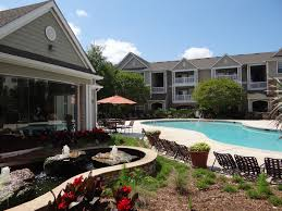 johnson lexus in durham nc apartments in durham for rent lodge at southpoint
