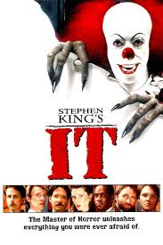 It - Eso (TV)