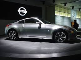nissan 350z curb weight review 2003 nissan 350z touring