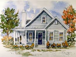 100 english country house plans 100 english style house