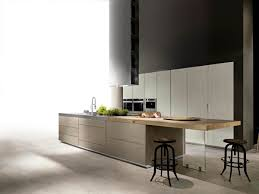 Modern European Kitchen Cabinets Modern Kitchen Cabinets Los Angeles