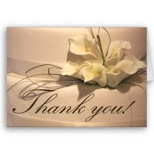 Tina cảm ơn các bạn Images?q=tbn:ANd9GcRXyKTlEvTffd7VrKfCgK6VxWnaPa_9E7nhOYp196naC8riM9mbVw