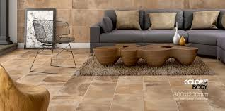 Floor And Home Decor 28 Flooring And Decor Wood Flooring Aisle At Floor And
