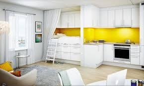 kitchen kitchen floor plans small narrow kitchen design french