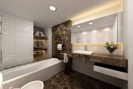 bathroom design ideas small space gorgeous bathroom design ideas